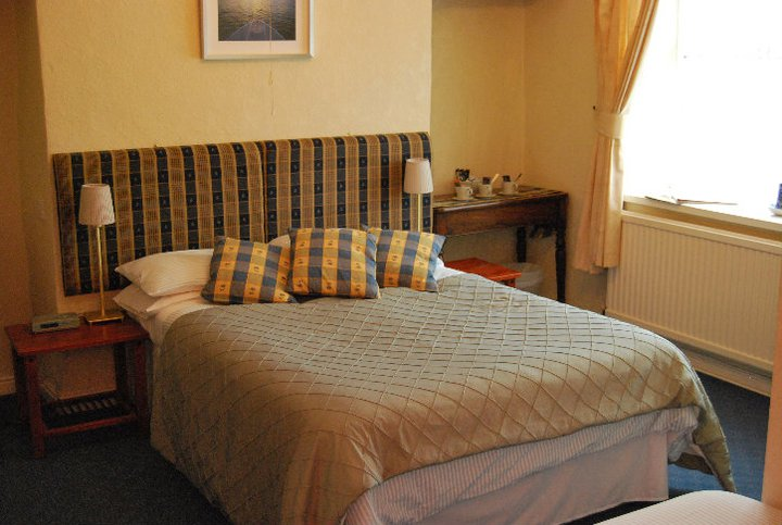 good-bb-bead-and-breakfast-hotel-accomodation-in-eyam-peak-district-derbyshire